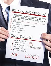 resume writing civilian resume writing mccs cherry point