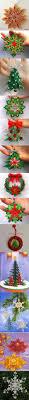 best 25 weihnachts cliparts ideas on pinterest weihnachts