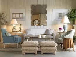Bunny Williams Interiors Top Interior Designer Ny Bunny Williams Inc New York Design Agenda