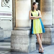 robe turquoise pour mariage une superbe robe verte et bleu turquoise pour assister à un
