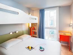 bureau de change mulhouse hôtel à mulhouse ibis budget mulhouse centre gare