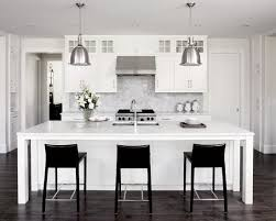 feng shui kitchen design feng shui kitchen design and galley