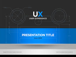 presentation cover page template word starengineering
