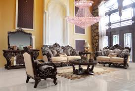grand oversized living room furniture sets ebbe16 daodaolingyy com