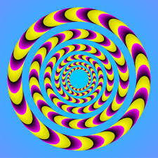optical illusions mobile kid safe freaky brainteasers and