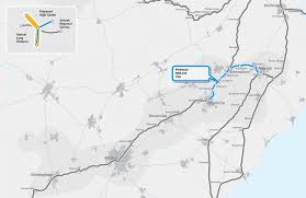 Piedmont Airlines Route Map by Usa Rail Pass Lets Explore Amtrak Amtrak Wikipedia Mbta Subway