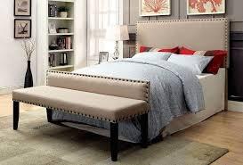 headboards sam levitz furniture