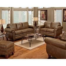 livingroom sets monte carlo sleeper sofa living room set wayfair el dorado