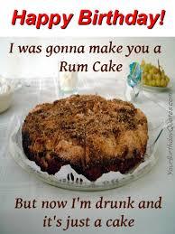 Loving Happy Birthday Quotes by Happy Birthday Cake Birthday Cake Birthday Quotes Funny