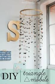 Cute Ideas For Girls Bedroom Marvellous Cute Room Decorations Images Best Inspiration Home