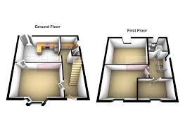 afc floor plan choice image home fixtures decoration ideas