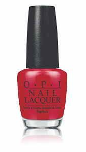 review shades colors opi disney alice through the looking glass
