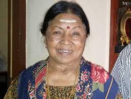 biography meaning of tamil biography of aachi manorama guinnes record tamil actress
