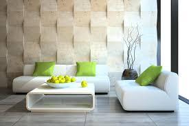 Design Wall Art Wall Ideas Wall Art Decor Ideas Living Room Exquisite Design