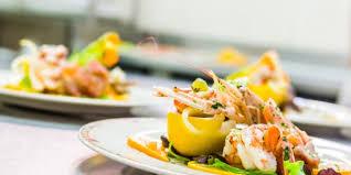avis eco cuisine eco cuisine cool in the menu of european cuisine we are focusing