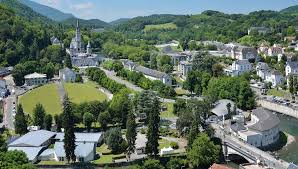 lourdes tours things to do in lourdes tours sightseeing getyourguide
