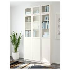 White Bookcase by Trending On Bing Tags 52 Remarkable White Bookcase With Cupboard