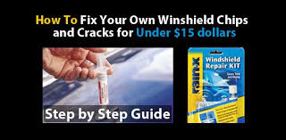 How To Fix Chips In Bathtub Auto Body U0026 Windshield Repair Blog How To Fix Chips U0026 Cracks In