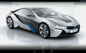 Bmw Car Hd Wallpapers Google Play Store Revenue U0026 Download