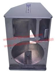 empty 15 inch speaker cabinets empty speaker cabinets suppliers best cabinets decoration
