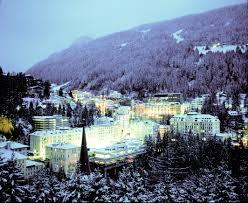 Bad Gastein Das Monte Carlo Der Alpen Bad Gastein Bru U0027s U2013 Alles Für Männer
