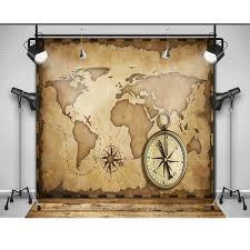 Map Compass Popular Compass Background Buy Cheap Compass Background Lots From