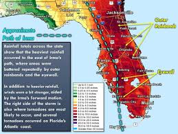 Map Of Florida Gulf Side by Jose East Of Florida Tropical Depression 14 Forms Wjax Tv