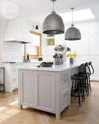 bold and stylish 2016 kitchen design trends style at home