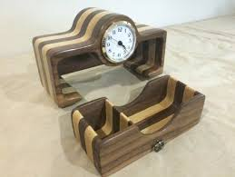 Small Wood Projects For Gifts by Best 25 Bandsaw Projects Ideas On Pinterest Wooden Ring Box