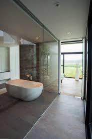 bathroom awesome bathroom design ideas with light brown