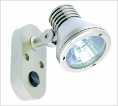 led battery operated ceiling light outdoor motion sensor light battery operated fresh led wireless