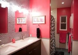 Black And Pink Bathroom Ideas 26 Best Marilyn Monroe Bathroom Images On Pinterest Bathroom