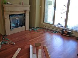 Engineered Flooring Stapler Engineered Hardwood Flooring Engineered20hardwood Stanley Bostitch