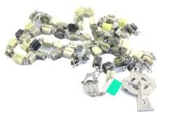 connemara marble rosary cheap 3d marble find 3d marble deals on line at