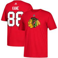 patrick kane jersey patrick kane blackhawks gear collectibles