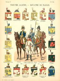 Armchair General Forums Best Uniform Page 12 Armchair General And Historynet U003e U003e The