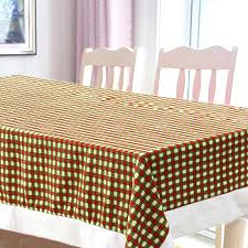 Dining Room Linens Christmas Tablecloth Holiday Table Linens Sale Christmas Table