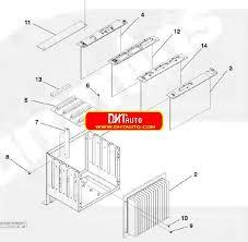 cummins qsx15 g8 parts catalog heavy equipment workshop manuals