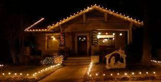 c9 incandescent light strings pleasurable incandescent c9 christmas lights light string chritsmas