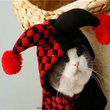 Yorkie Halloween Costume Cheap Small Dog Halloween Costumes Aliexpress