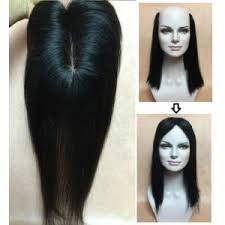 hair toppers for women human hair toppers for women with thinning hair hair2design com