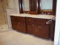 Bathroom Vanity Unit Without Basin Bathroom Vanity Cabinets For Bathroom Decoration Home Decorating