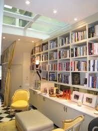 Terraria Bookcase Custom U0026 Built In Bookcases Wall Units Or Cabinets Nyc Brooklyn