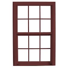 Double Pane Window Replacement Cost Window Replacement Double Pane Window Replacement