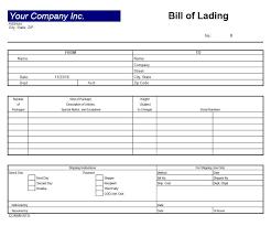 free survey template survey spreadsheet template spreadsheet