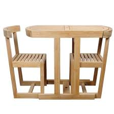 cafe table and chairs teak bistro table and chairs with home design garden table and 2