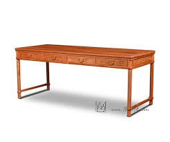 Long Computer Desks by Compare Prices On Console Desk Online Shopping Buy Low Price