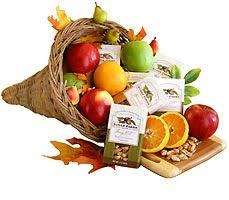 fall gift baskets fall gift baskets thanksgiving gift baskets free shipping autumn