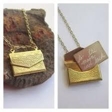 custom engraved lockets secret message book locket gold book locket by heartworksbylori