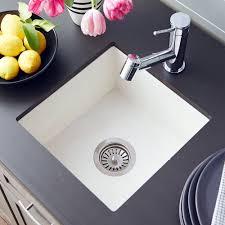 kohler porcelain sink colors kitchen beautiful kitchen sinks drop gorgeous kohler porcelain
